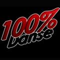 100danse