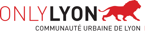 ONLY-LYON