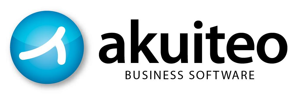 logo_akuiteo [groupe itn]_7155